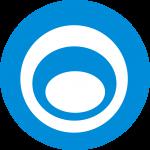 Local Haze logo